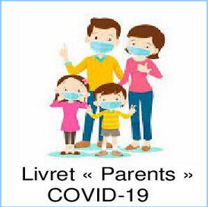 LIVRET-PARENTS.jpg